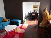 Appartement à vendre F4 à Valenciennes - Réf. 6357057