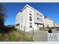 Appartement à louer 2 Chambres à Luxembourg-Cessange - Réf. 4784193