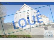 Wohnung zur Miete 2 Zimmer in Luxembourg-Cessange - Ref. 4784193