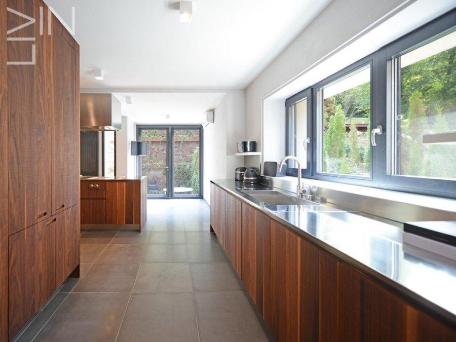 acheter maison mitoyenne 4 chambres 350 m² luxembourg photo 6