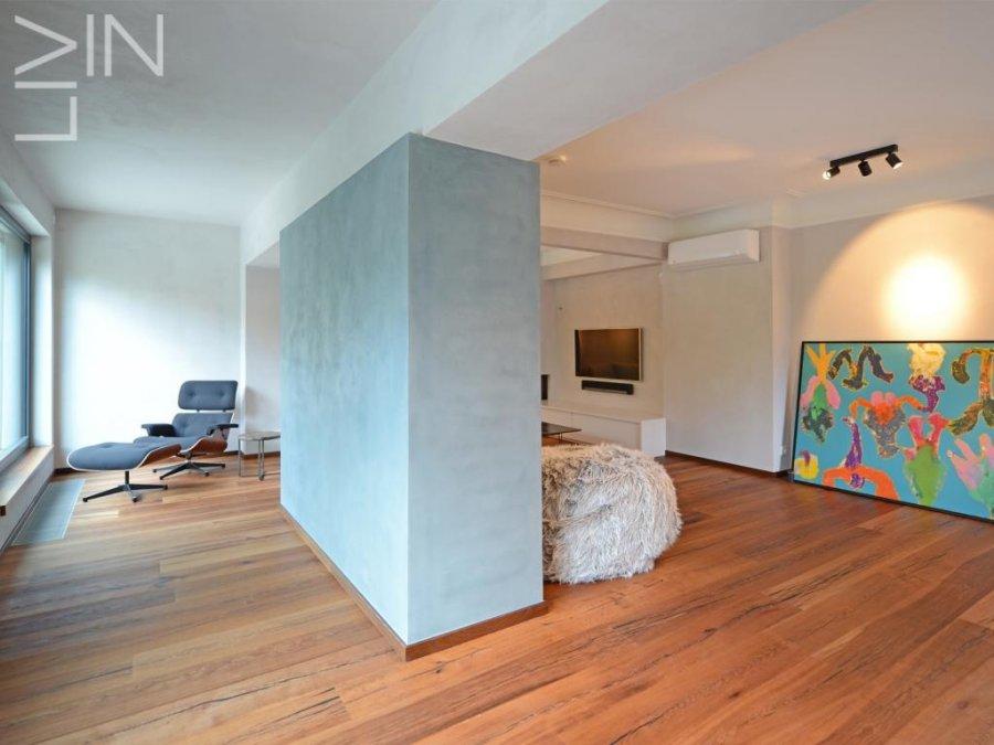 acheter maison mitoyenne 4 chambres 350 m² luxembourg photo 4