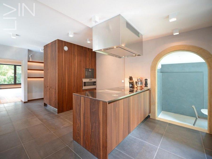 acheter maison mitoyenne 4 chambres 350 m² luxembourg photo 7