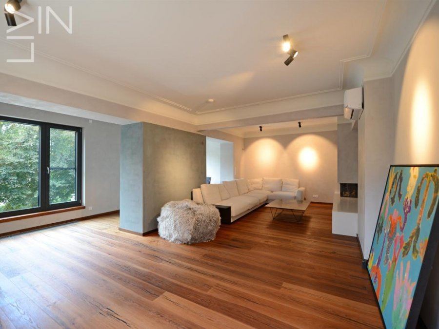 acheter maison mitoyenne 4 chambres 350 m² luxembourg photo 3