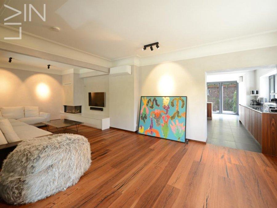 acheter maison mitoyenne 4 chambres 350 m² luxembourg photo 5