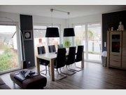 Wohnung zum Kauf 2 Zimmer in Saarburg-Beurig - Ref. 4595777