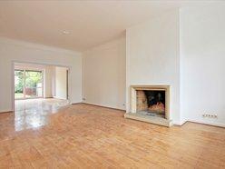 Maison à louer 5 Chambres à Luxembourg-Belair - Réf. 6045761