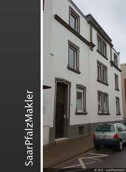louer appartement 6 pièces 145 m² saarlouis photo 1