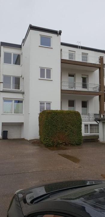 louer appartement 6 pièces 145 m² saarlouis photo 2