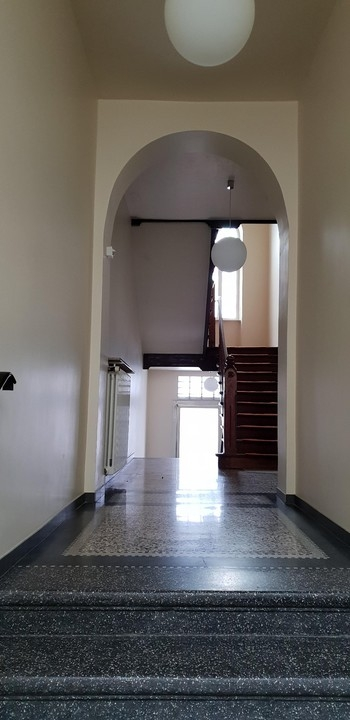 louer appartement 6 pièces 145 m² saarlouis photo 4