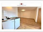 Apartment for rent 1 room in Trier - Ref. 7163969