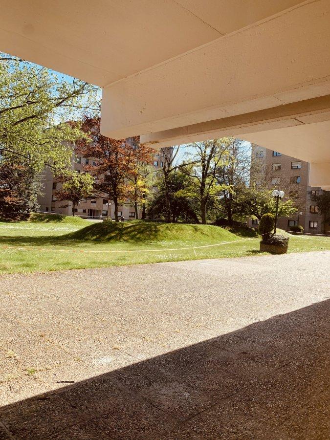 acheter bureau 0 chambre 413 m² luxembourg photo 4