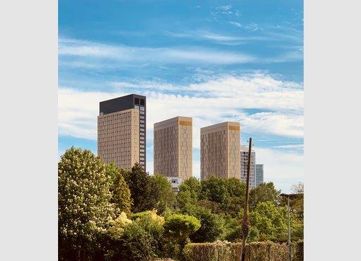 Bureau à vendre à Luxembourg (LU) - Réf. 6840385