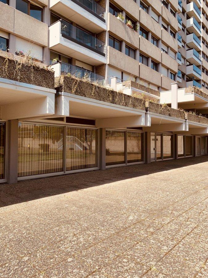 acheter bureau 0 chambre 413 m² luxembourg photo 2