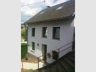 Haus zum Kauf 4 Zimmer in Trier - Ref. 4939841