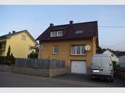 Detached house for sale 6 rooms in Echternacherbrück - Ref. 6520897