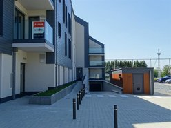 Appartement à louer 2 Chambres à Arlon - Réf. 6783041