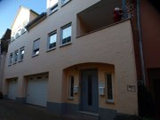 Appartement à louer 4 Pièces à Saarburg - Réf. 6656065