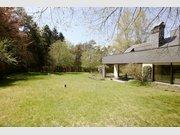 Villa for rent 4 bedrooms in Bridel - Ref. 2527297