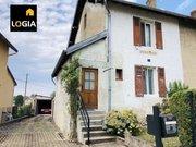 Maison à vendre F3 à Badonviller - Réf. 6463553