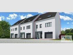 Maison à vendre 4 Chambres à Goesdorf - Réf. 6070337