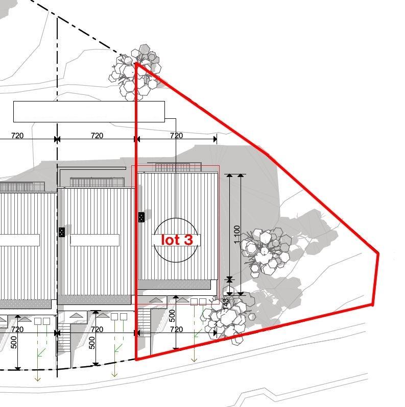 acheter maison individuelle 4 chambres 180 m² buderscheid photo 2