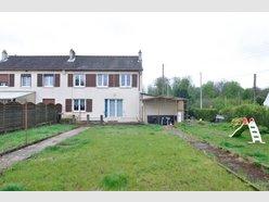 Maison à vendre F6 à Moyeuvre-Grande - Réf. 7192641