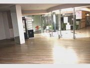 Bureau à vendre à Echternach - Réf. 5886017