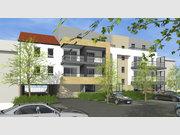 Appartement à vendre F2 à Montigny-lès-Metz - Réf. 6017089