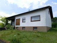 Haus zum Kauf 5 Zimmer in Wadern - Ref. 5910849