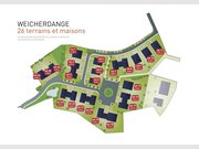 Maison à vendre à Weicherdange (LU) - Réf. 4604225