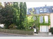 Maison à louer 6 Chambres à Bertrange - Réf. 6897985