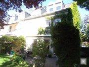 House for rent 6 bedrooms in Bertrange - Ref. 6897985