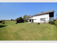 Haus zum Kauf 6 Zimmer in Libin - Ref. 6320449