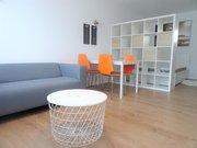 Studio à louer à Luxembourg-Gare - Réf. 5079361