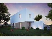 Maison à vendre F5 à Illzach - Réf. 5026113