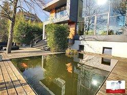 Maison individuelle à vendre 4 Chambres à Grevenmacher - Réf. 6275393