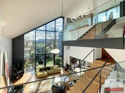 House for sale 4 bedrooms in Grevenmacher - Ref. 6275393
