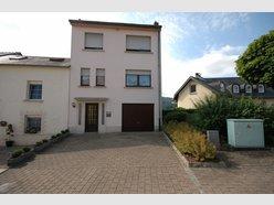 Doppelhaushälfte zum Kauf 3 Zimmer in Bastendorf - Ref. 5951809