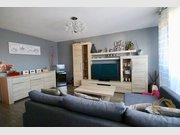 Appartement à vendre 2 Chambres à Dudelange - Réf. 6676801