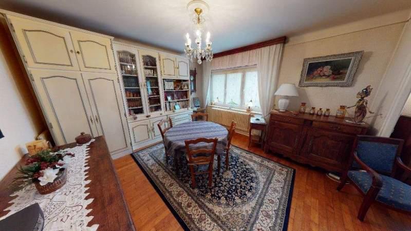 acheter maison 6 pièces 155 m² villers-lès-nancy photo 3