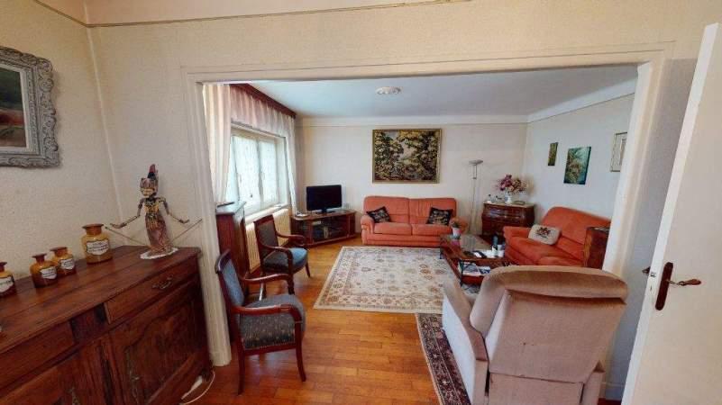 acheter maison 6 pièces 155 m² villers-lès-nancy photo 5