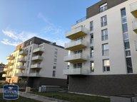 Appartement à louer F3 à Hoenheim - Réf. 6566465