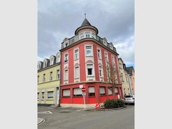 Apartment for sale 2 bedrooms in Pétange - Ref. 7160385