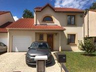 Maison à vendre F5 à Manom - Réf. 6443585