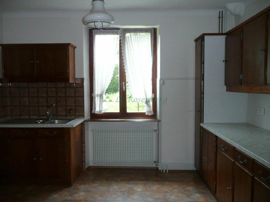 Maison à louer F6 à Feldbach