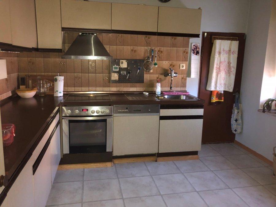 haus kaufen 5 zimmer 120 m² losheim foto 7