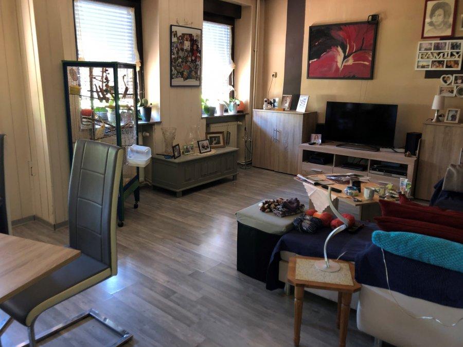 haus kaufen 5 zimmer 120 m² losheim foto 5