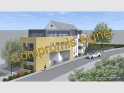Appartement à vendre 3 Chambres à Luxembourg-Centre ville - Réf. 4813377