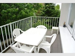 Appartement à louer 2 Chambres à Luxembourg-Belair - Réf. 5009985