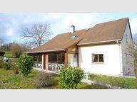 Maison à vendre F7 à Thaon-les-Vosges - Réf. 5096001
